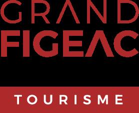 Grand Figeac